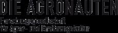 agronauten-logo