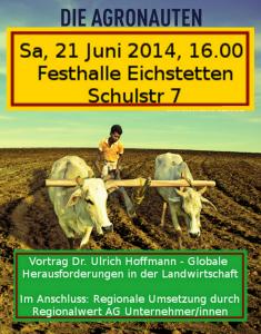 Hoffmann Vortrag 21 Juni 1