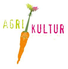 agrikultur logo
