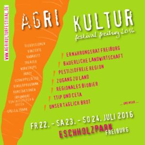 AgriKultur Aufkleber_2016