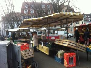 Herdermer Bauernmarkt2
