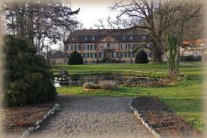 Schloss_Ebnet
