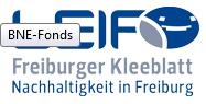 leif-logo